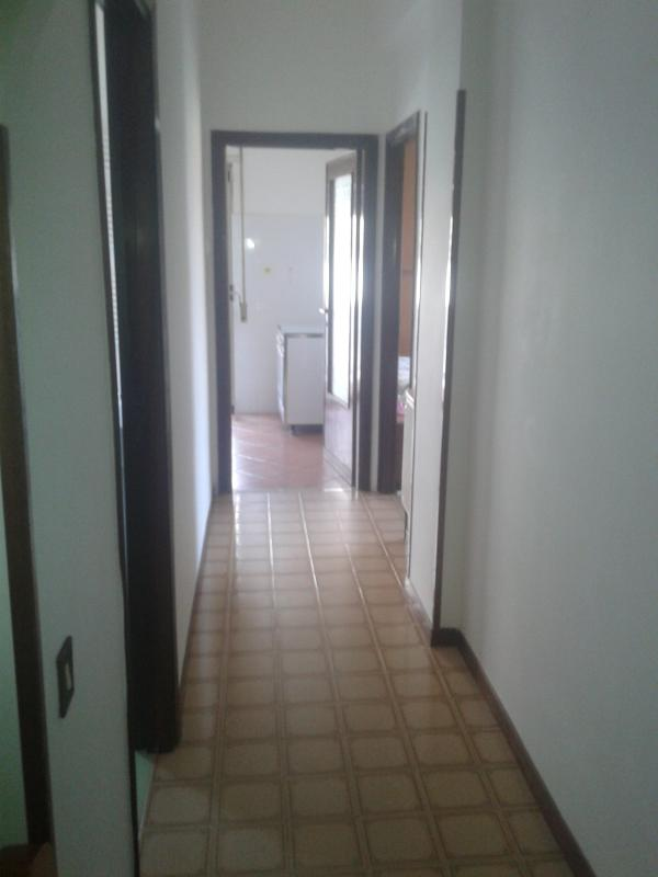 corridoio/corridor