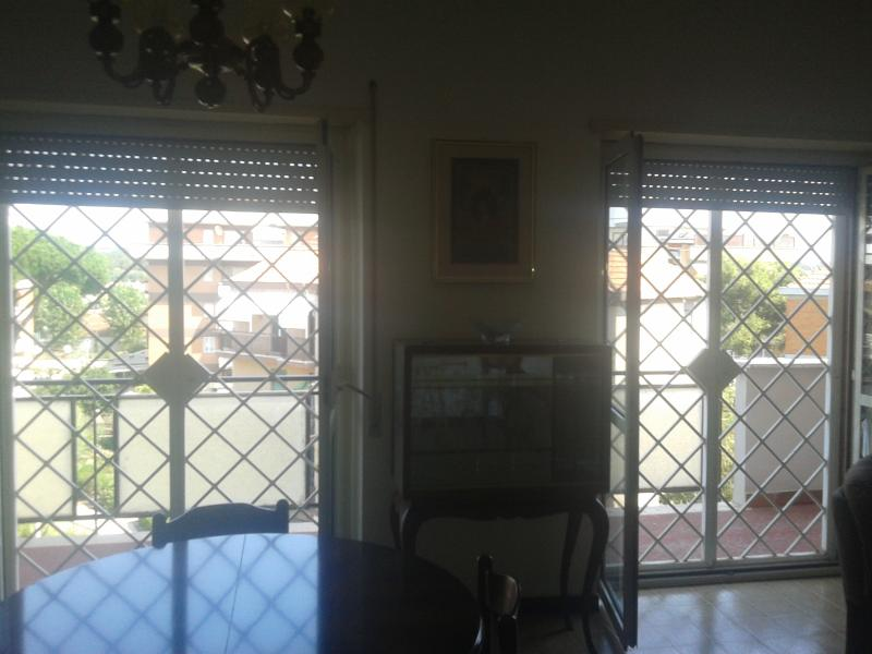 balconi/balcony