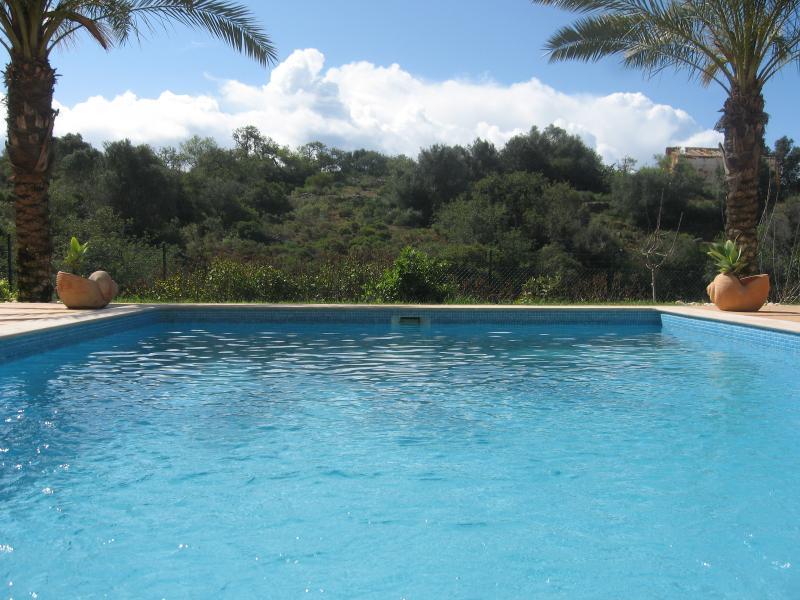 Villa Magnolia fantastique Private Pool
