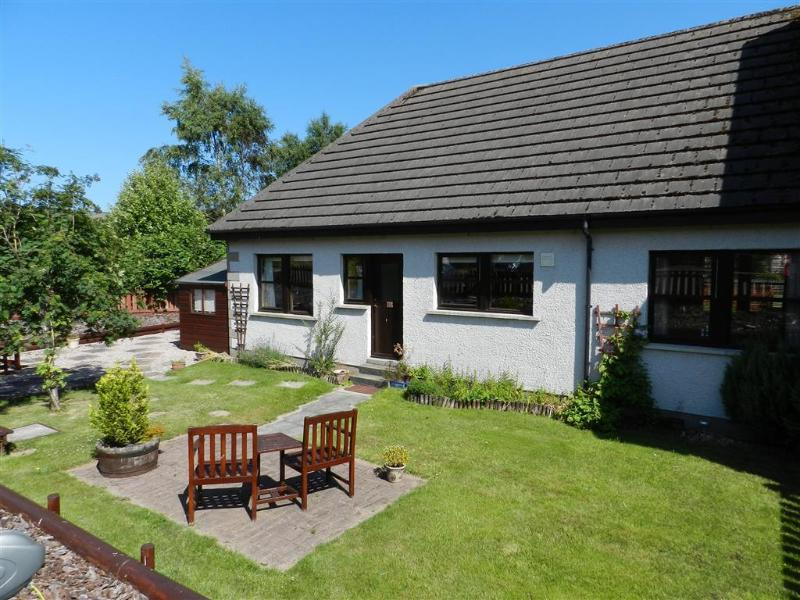 "<span class=""translation_missing"" title=""translation missing: en.shared.featured_properties.alt_for_rent, resort: Aviemore"">Alt For Rent</span>"