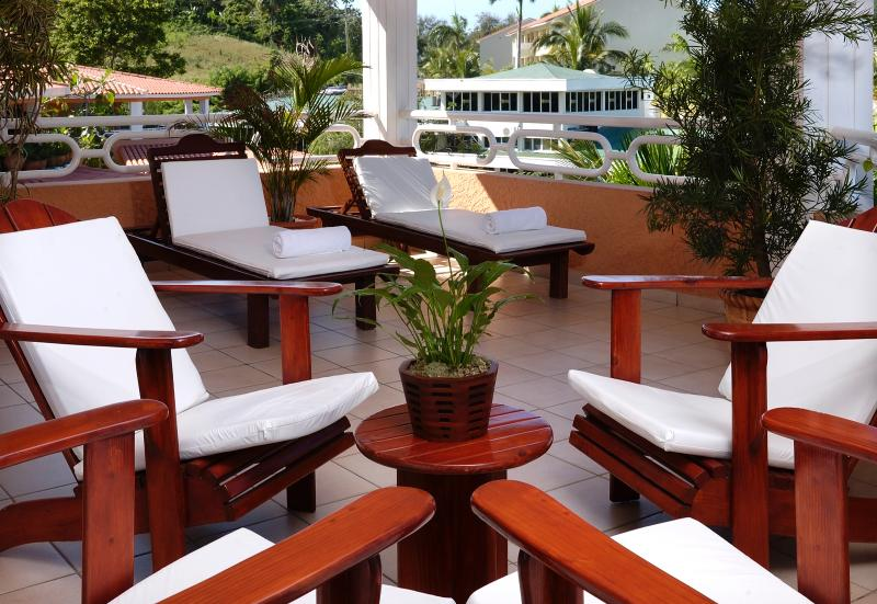 2 Bedroom Crown Suite All Inclusive Mandatory Updated 2019 Tripadvisor Puerto Plata Vacation