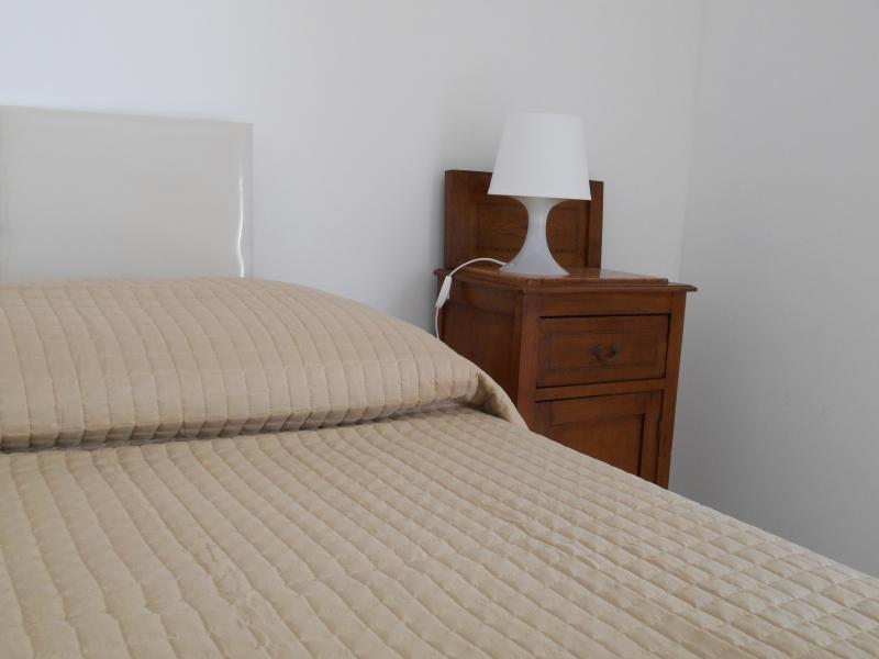 Room 'Mandorla'