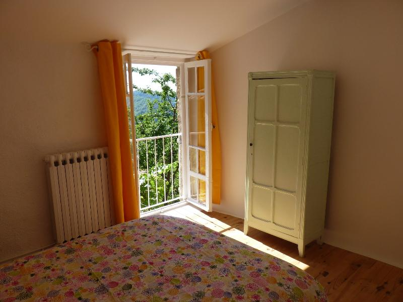 4 bed room 140