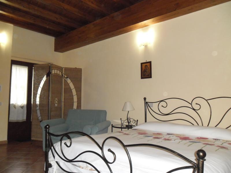 La Cartiera    Affittacamere  a Palazzo Adriano, holiday rental in Cammarata