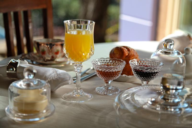 Breakfast-Details