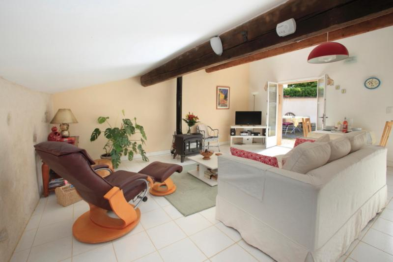 Gite Martinet  - A luxurious and spacious gite for 2