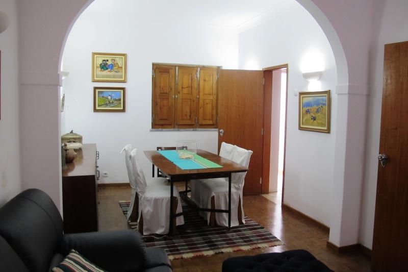 Livim room