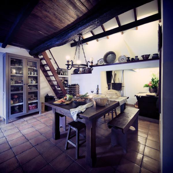 Casa do Forno