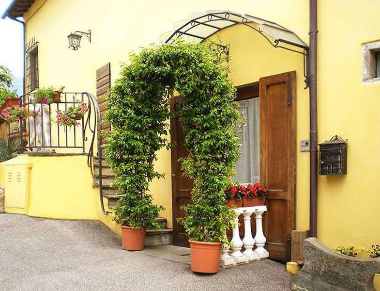 ULIVO ROSSO, holiday rental in Sesto Fiorentino