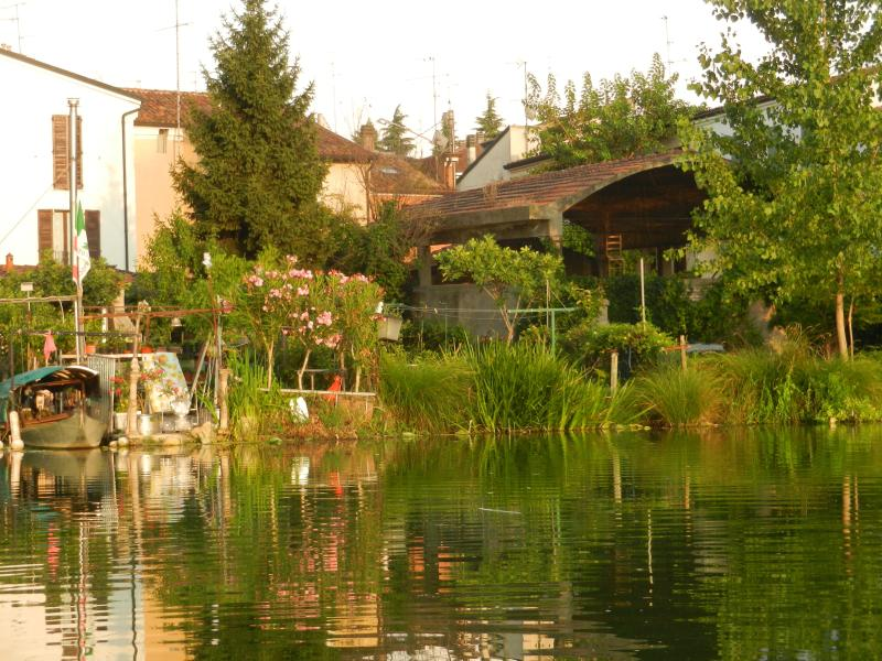 Casanonni,BorgoAngeli, location de vacances à Cerese di Virgilio