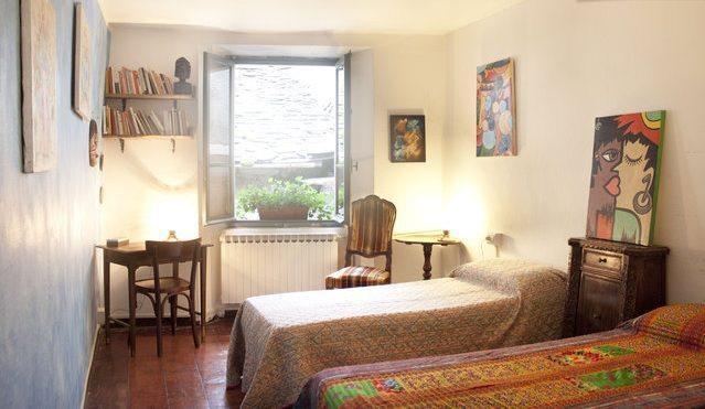 B&B Casa Filomena, holiday rental in Palanzo