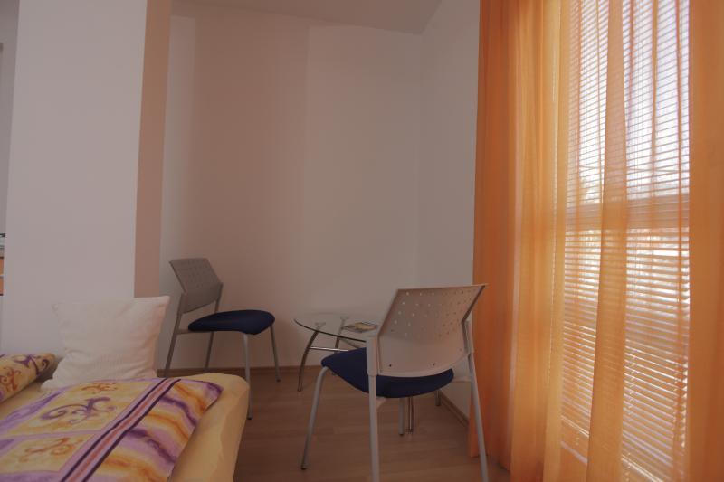 Tourist Apartments Sarajevo, holiday rental in Sarajevo