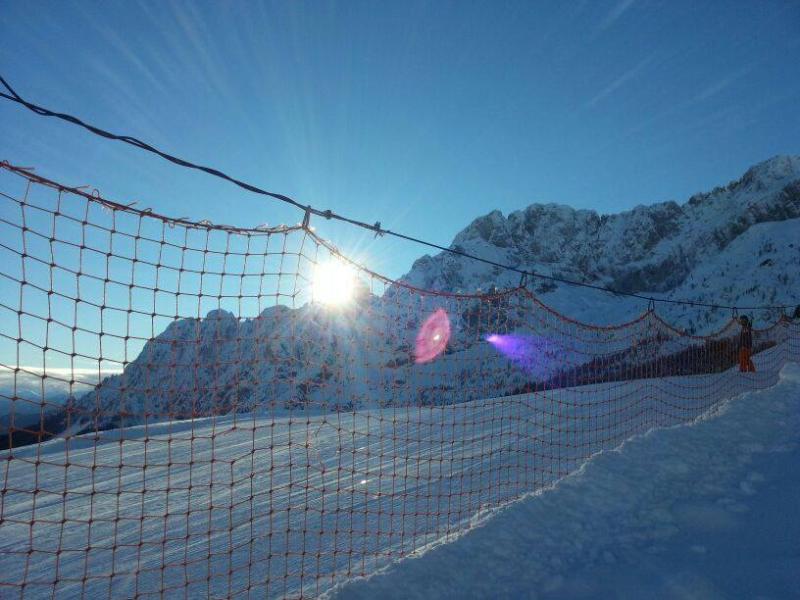 colere presolana, vacation rental in Angolo Terme