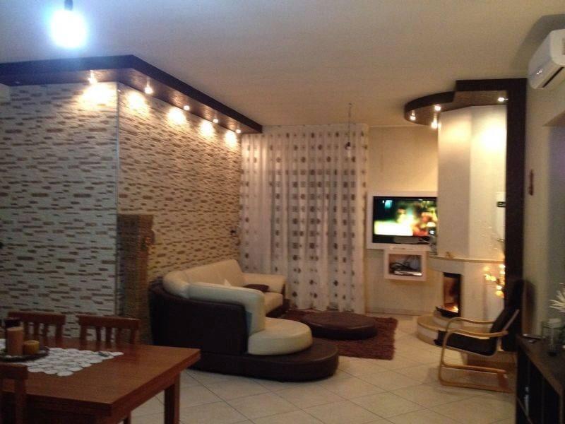Casa privata, vacation rental in Carovigno