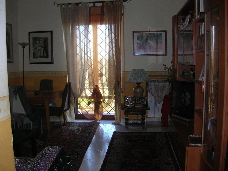 appartamento, holiday rental in Castel di Leva