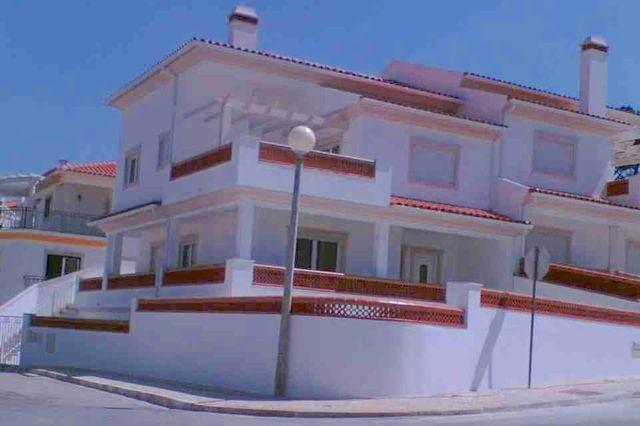 Sitio da Nazare, vacation rental in Nazare