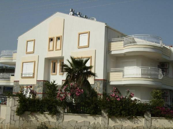 VICTORIA ONE, holiday rental in Manavgat