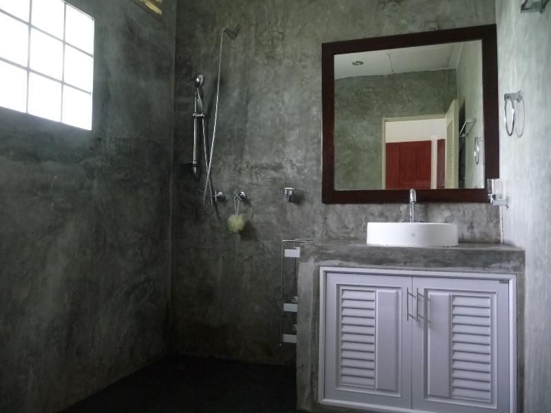 salle de bain 2 eme étage