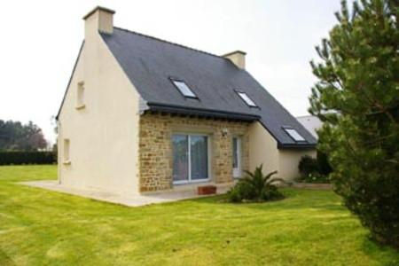 MAISON BRETONNE, vacation rental in Plevenon