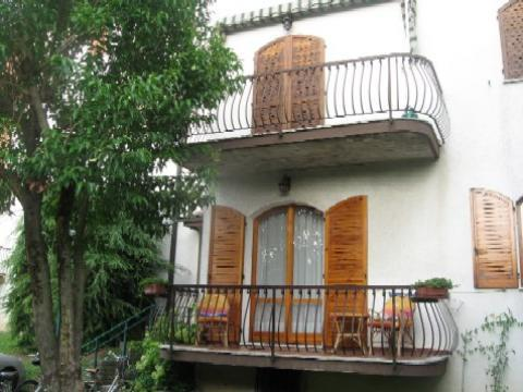 appartement dans résidence, holiday rental in Verona