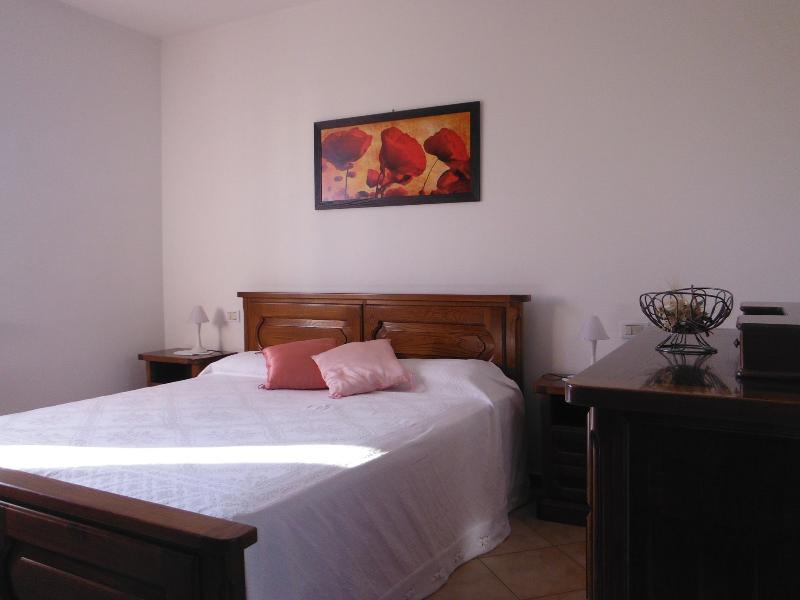 Appartamento Montepulciano Stazione (Siena), holiday rental in Abbadia di Montepulciano