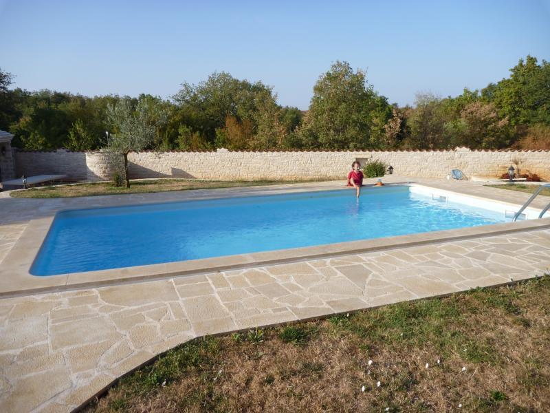 Villa Sand – semesterbostad i Drvar