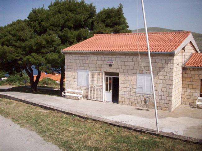 Okrug Donji shop