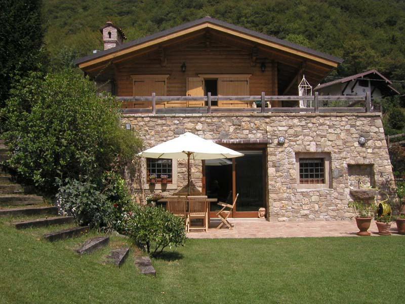 il lago racconta, location de vacances à Solto Collina