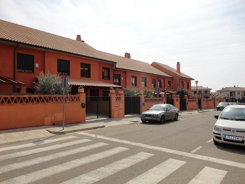 residencial comarruga, vacation rental in Coma Ruga