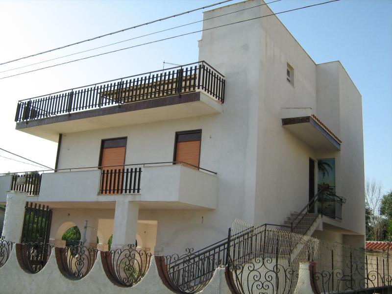 villa prospetto