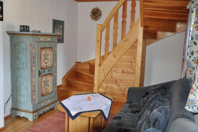 Country House Lisa Apartment B, vacation rental in Schladming