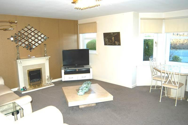 Margaret  Place, holiday rental in Peterculter