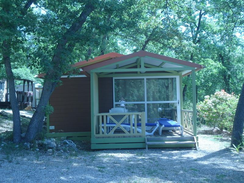 Morea, holiday rental in Saint-Paul-en-Foret