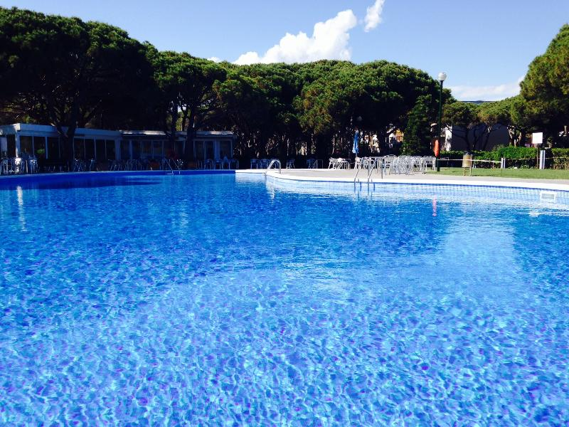 Piscina-Pool