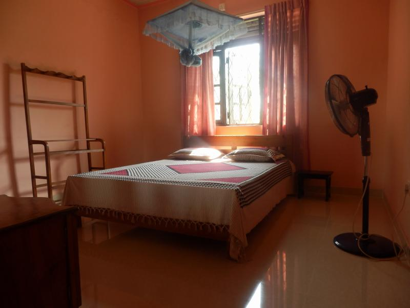 Blue Haven Residence, holiday rental in Nugawela