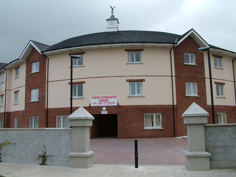 Holiday Home Tralee, Ireland, holiday rental in Tralee