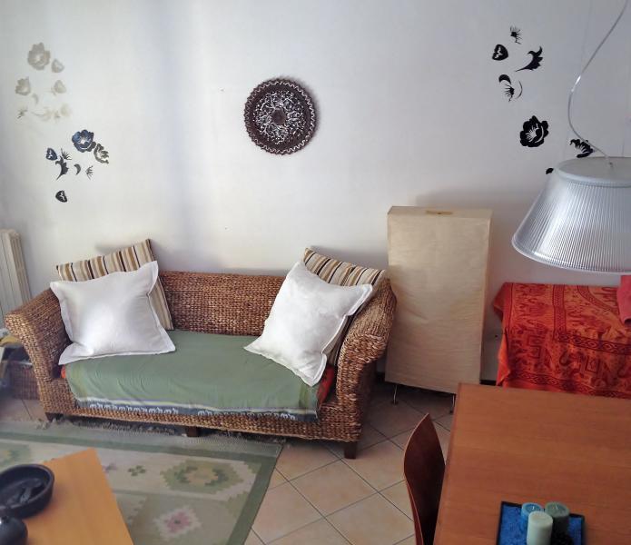 Casa Surya, casa vacanza a Noventa Padovana
