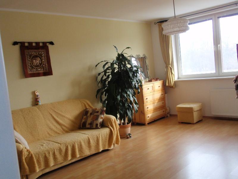 Charming sunny apartment, casa vacanza a Regione di Bratislava