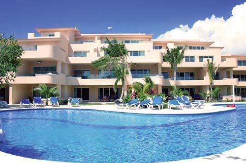 Porto Bello Marina & Villas, vacation rental in Xpu-Ha