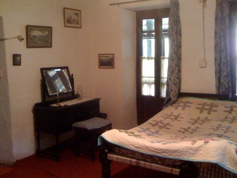 The Retreat, Bhimtal, holiday rental in Gagar