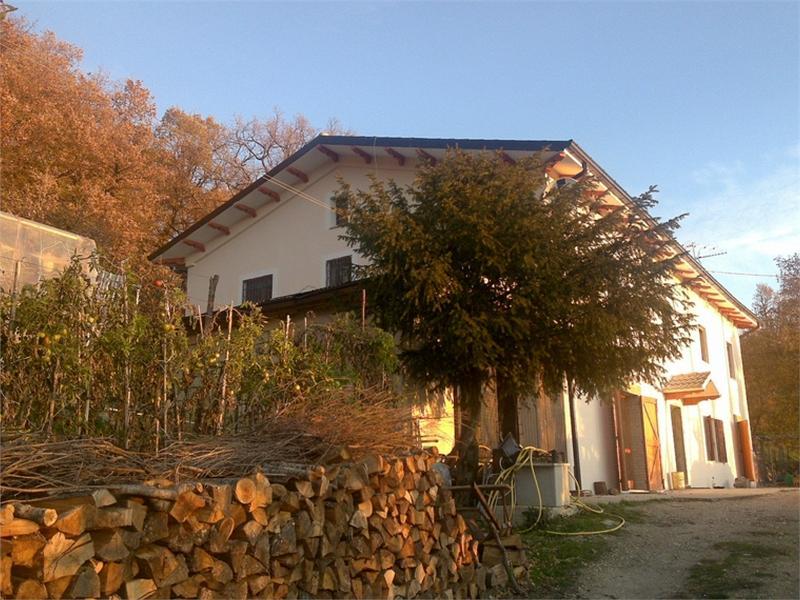 Agriturismo La Fara, vacation rental in Navelli