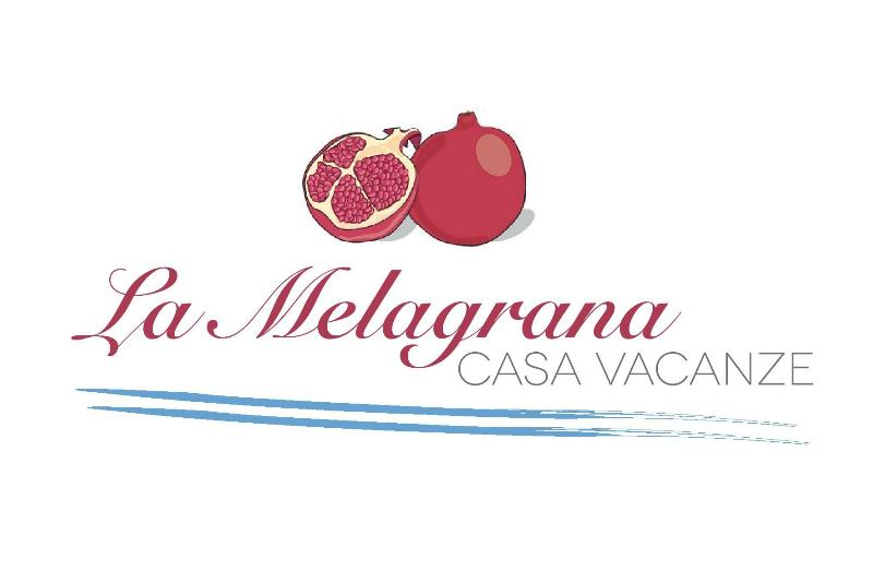 La Melagrana, vacation rental in Castellammare del Golfo