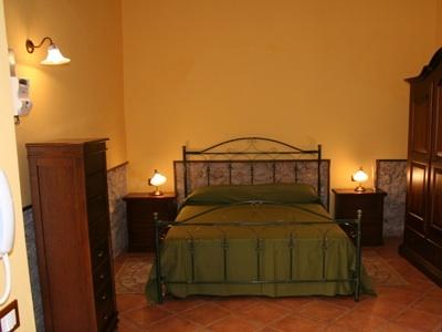 B&B Mela, vacation rental in Marano Marchesato