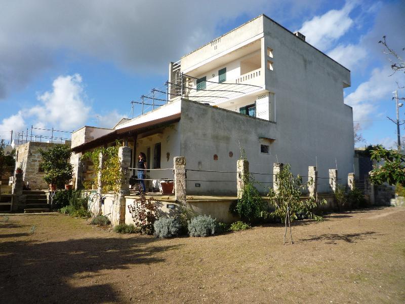 appartamento privato, location de vacances à Marina di Marittima