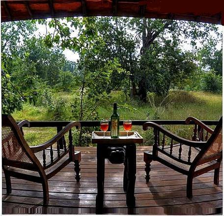 Elephant Lake Yala., vakantiewoning in Tangalle