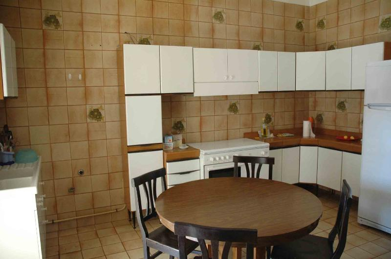 Rent a Flat in Lecce - Italy, vacation rental in Lecce