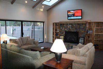 Couch, Möbel, Innenaufnahme, Zimmer, Apartment