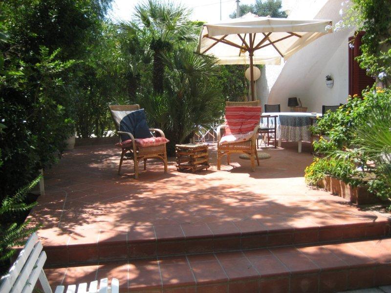 La casa di Stefania, vacation rental in Lecce