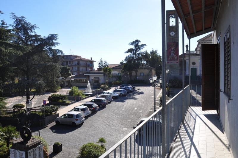 C1, vacation rental in San Leonardello