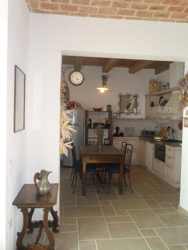 kitchen/kitchen